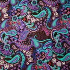 Marie Osmond Craft Fabric