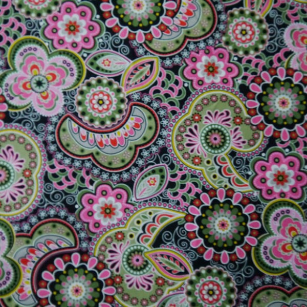 Marie Osmond Craft Fabric