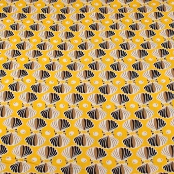 Vera Bradley New fabric